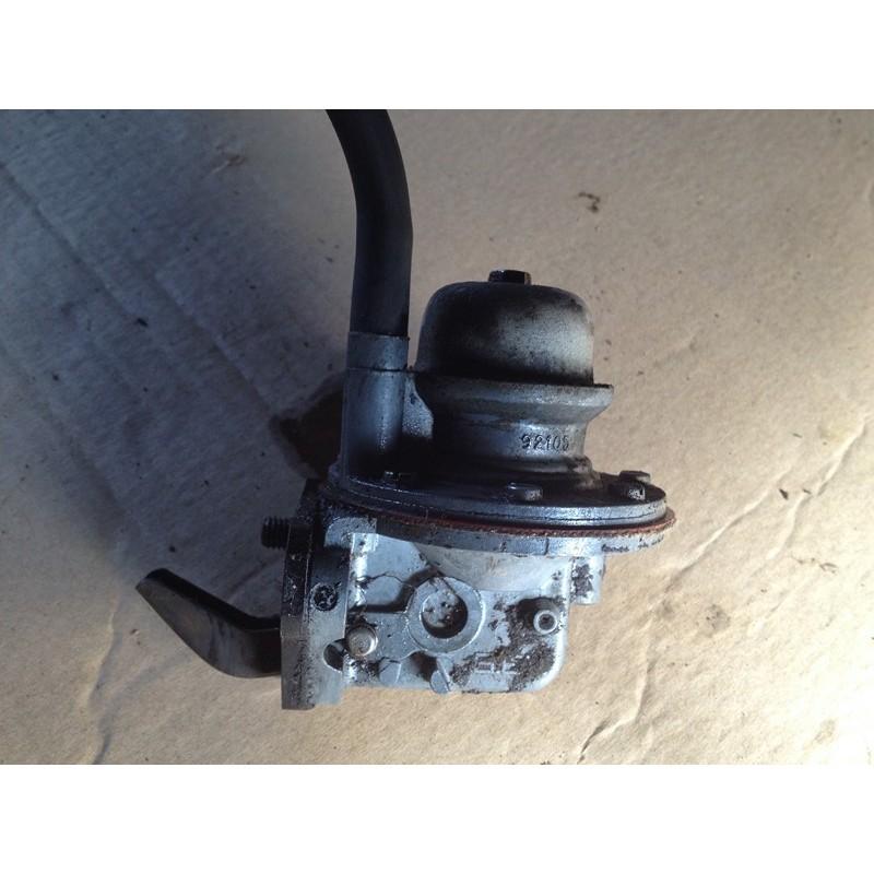 Pompe essence estafette moteur 1300 810