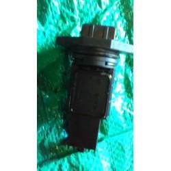 Débitmètre air Bosch 388141A