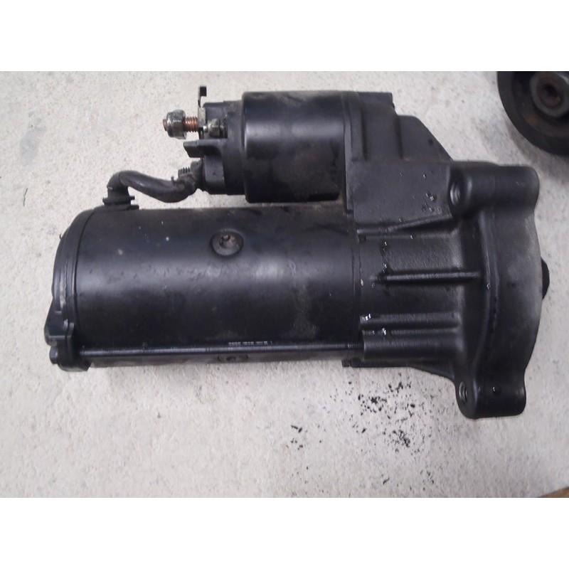 Démarreur pour moteur XUD11A  2.1 D12