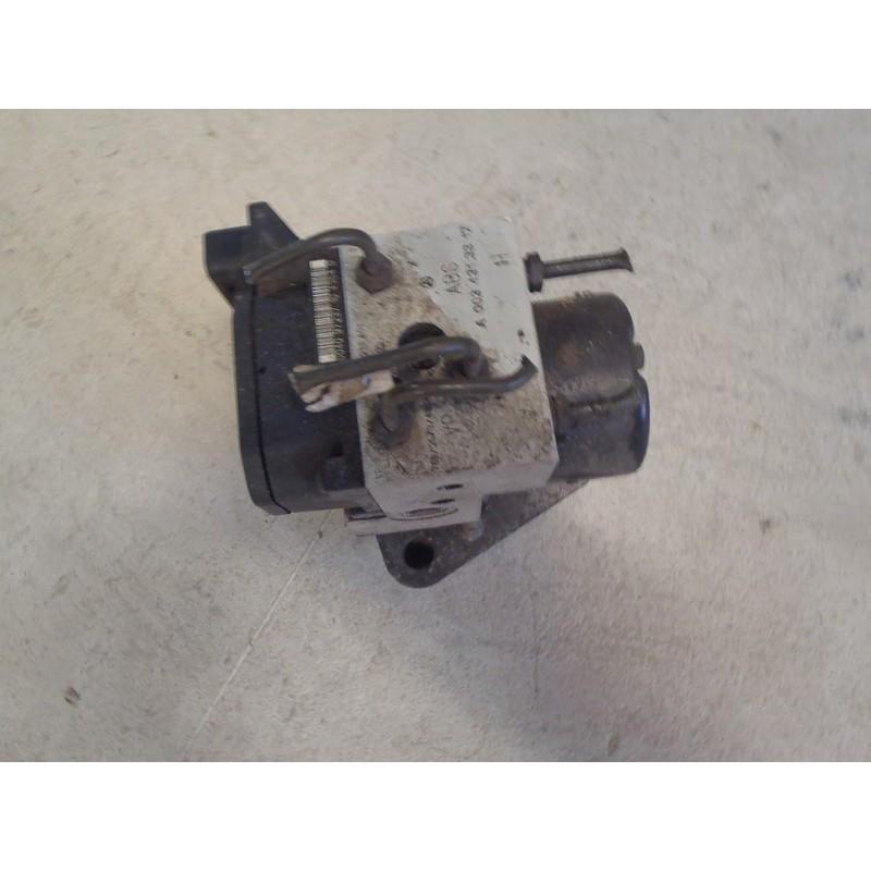 Pompe  ABS A 003 431 33 12