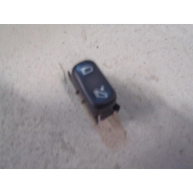 Interrupteur pliage rétroviseurs 210 820 20 10 K2