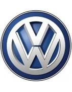 Revues techniques automobile RTA Expert automobile Volkswagen