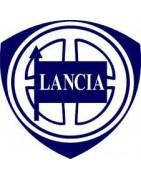 Revues techniques automobile RTA Expert automobile Lancia