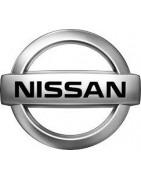Revues techniques automobile RTA Expert automobile Nissan