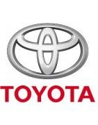 Revues techniques automobile RTA Expert automobile Toyota